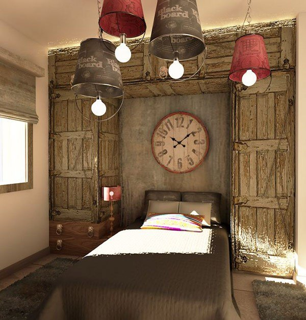 Best 20 Unique Bedroom Designs To Impress You Home Design Lover With Pictures