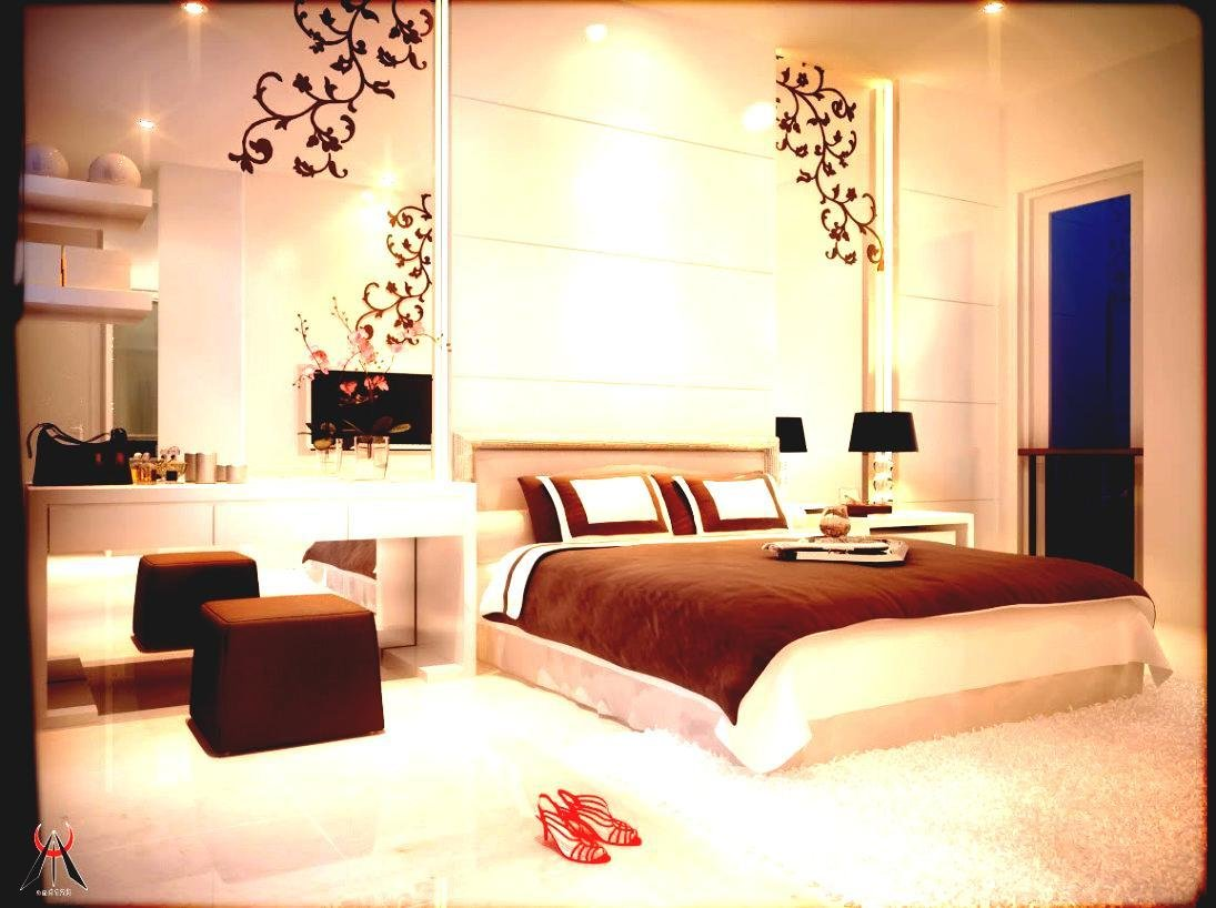 Best Simple Master Bedroom Decorating Ideas With Bed And King With Pictures