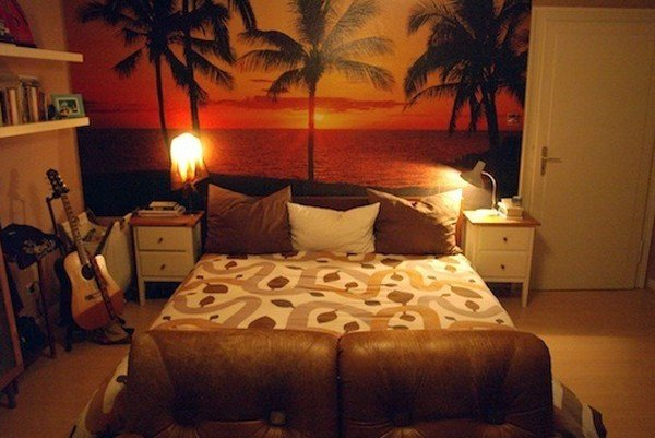 Best Inspirational Music Bedroom Decorations By Tess Wiley With Pictures