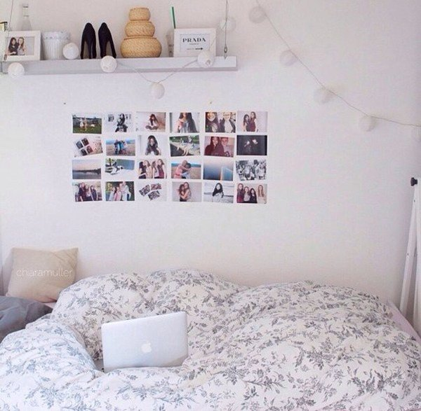 Best Simple Girl Room Ideas With Pictures
