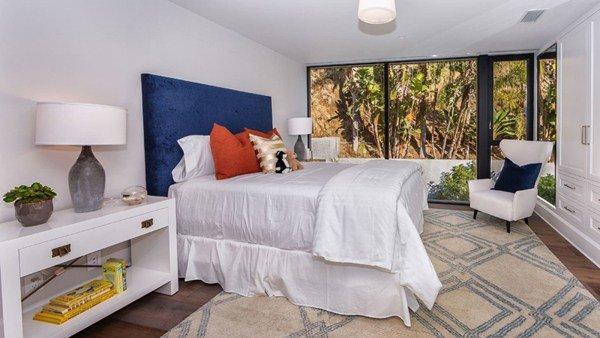 Best Cool And Charming New Homes From Kendall Jenner Home With Pictures
