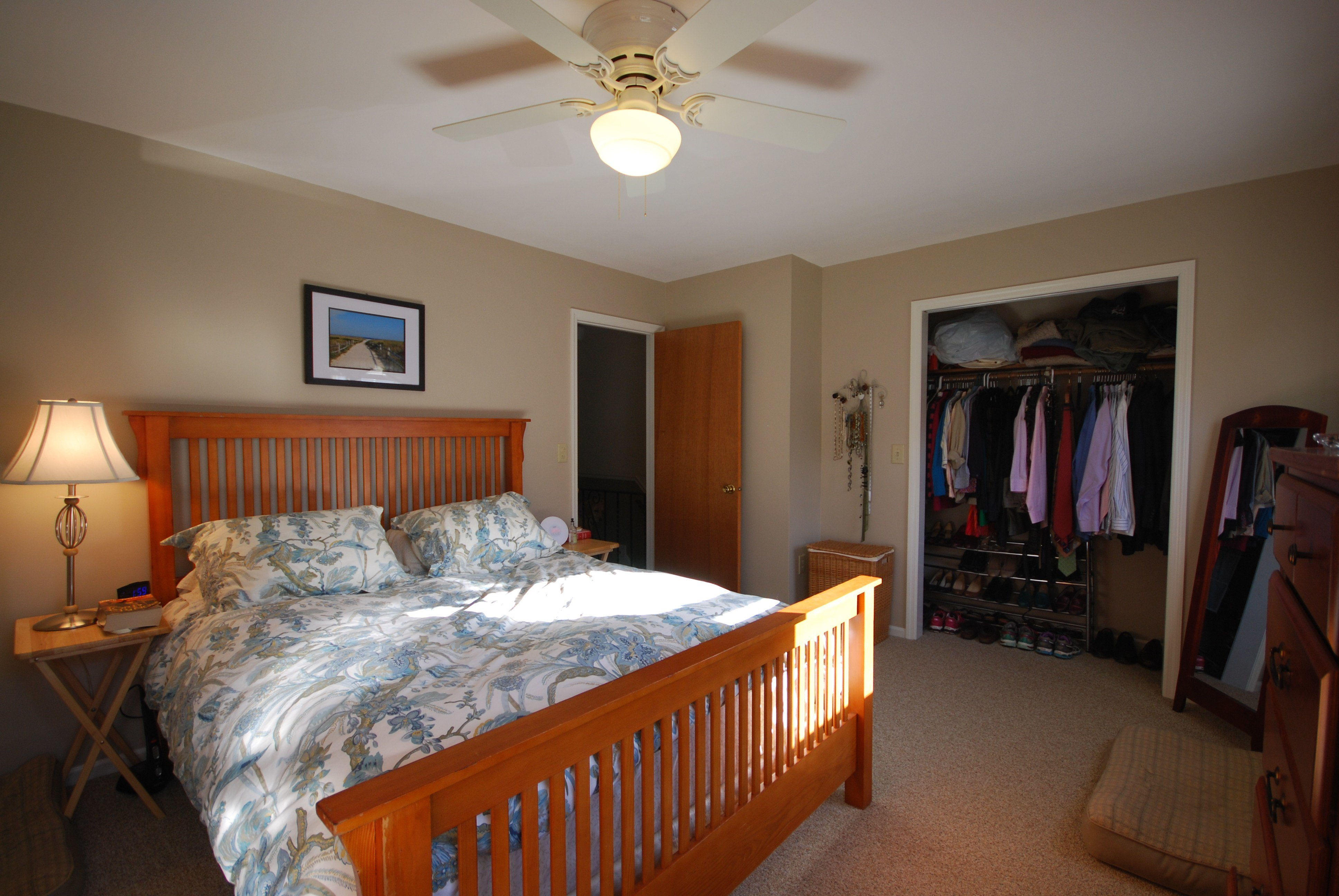 Best The Best Way Of Decorating Master Bedroom With Walk In With Pictures