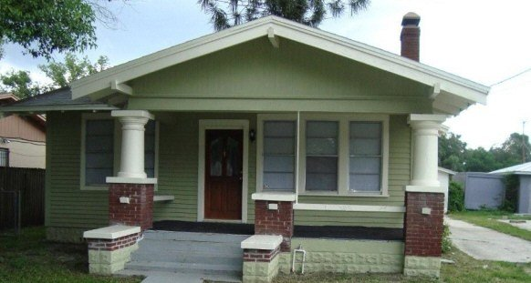 Best House For Rent In Tampa Hd 1080P 4K Foto With Pictures