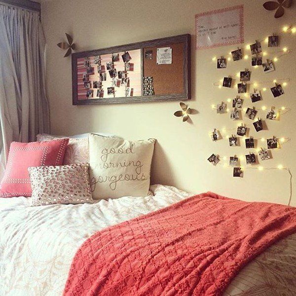 Best 15 Lovely College Dorm Room Designs House Design And Decor With Pictures