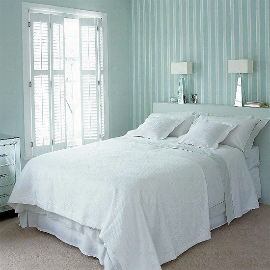 Best Small Bedroom Bedroom Decorating Bedroom Furniture With Pictures