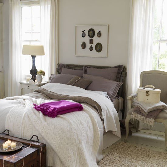 Best Relaxing Bedroom Bedroom Furniture Decorating Ideas Housetohome Co Uk With Pictures