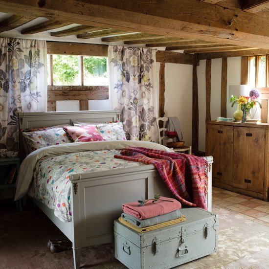 Best Cosy Country Bedroom Bedroom Decorating Ideas Beds With Pictures