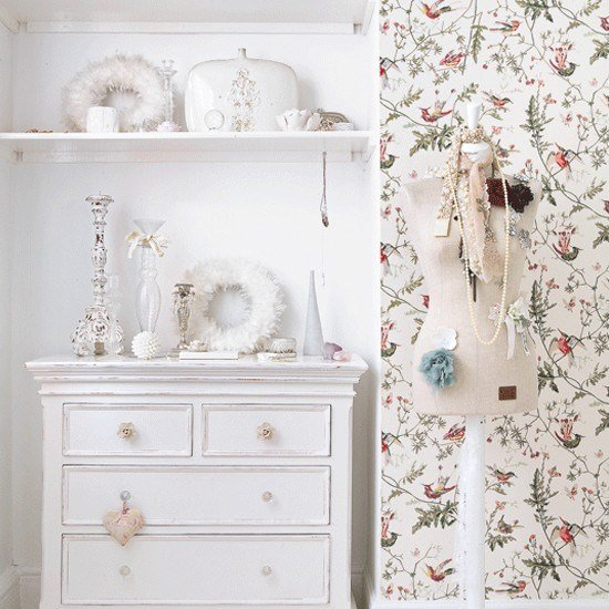 Best Vintage Country Bedroom Bedroom Bedroom Ideas Housetohome Co Uk With Pictures
