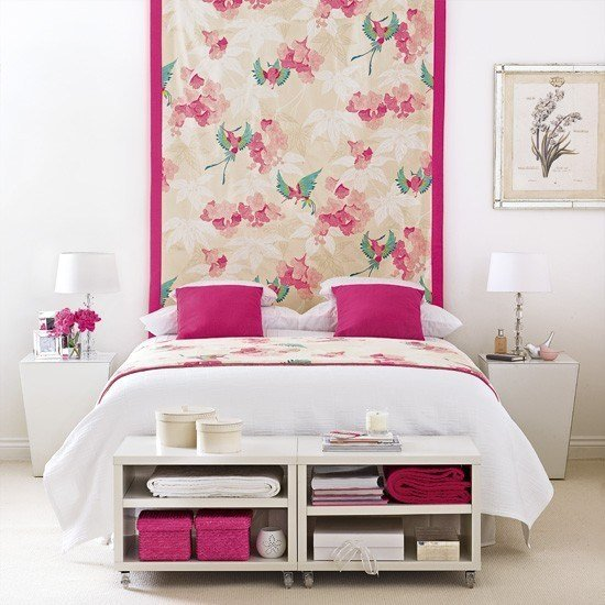 Best Pretty Bedroom Ideas Beautiful C*Ck Love With Pictures