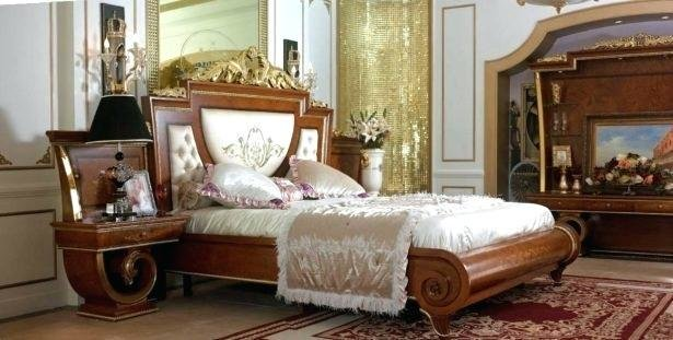 Best Fancy Furniture New Fancy Furniture The Best Image On Queen Bed A R T Old World Estate Panel With Pictures