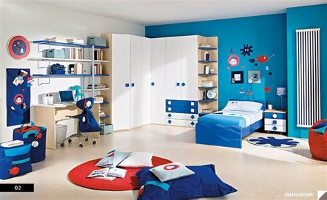 Best Six Aspects Of Your Child's Room To Consider From A Feng With Pictures