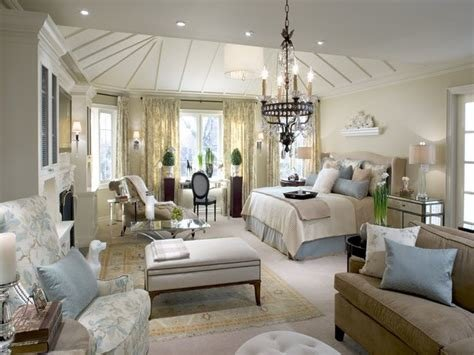 Best Lighting Linda Holt Interiors With Pictures