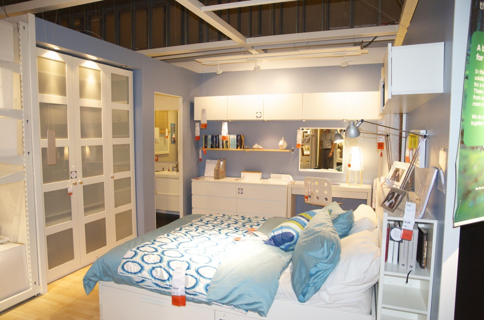 Best Fun And Functional Garage Conversion Ideas With Pictures