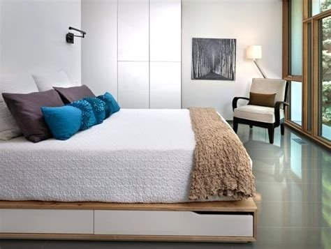 Best Contemporary Storage Ideas For Small Bedrooms On A Budget With Pictures