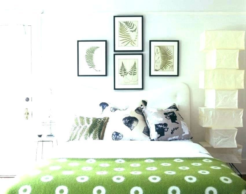 Best My Bedroom Smells Musty – Pecesdecolores Info With Pictures