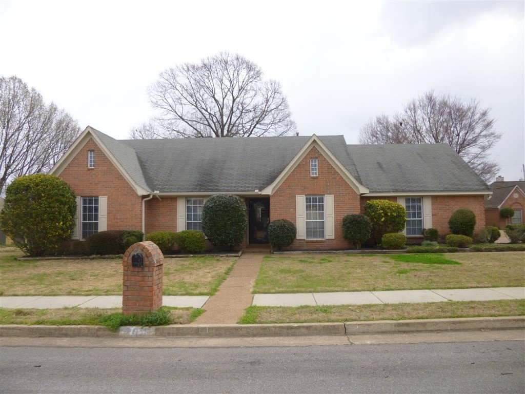 Best Rental Homes Oakland Tn Memphis Rental Homes With Pictures