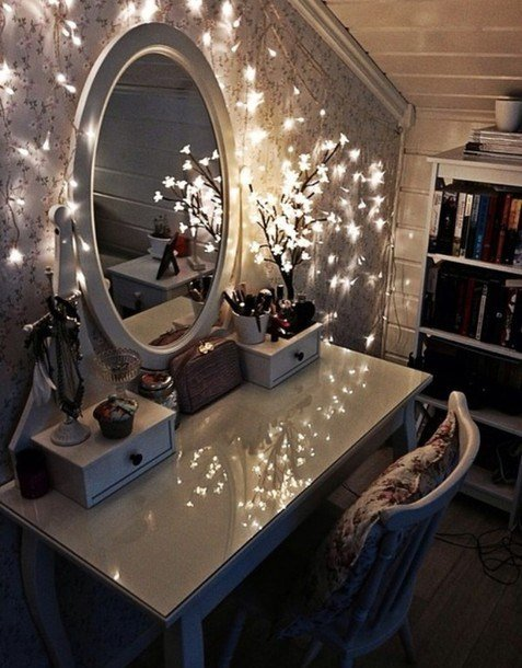 Best Jewels Vanity Make Up Lights Home Decor Home Decor With Pictures