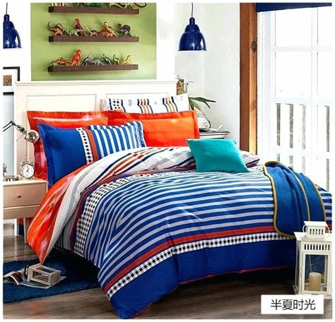 Best Spain Ralph Lauren Polo Bedding Sets 5F0F7 4E7E8 With Pictures