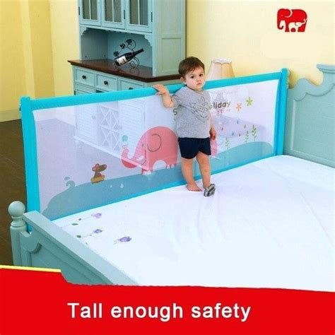 Best Baby Safety Bed Rail In Pakistan Gate Rails Fence Anti With Pictures