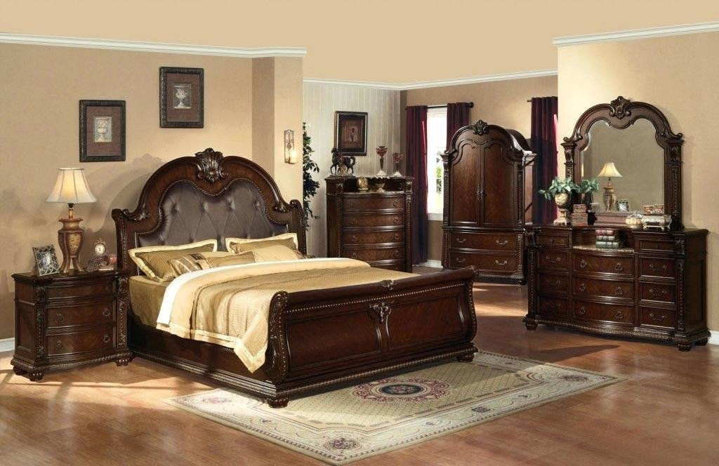 Best Sets Bedroom For Modern Discounts Furniture Com Teenage Ideas Girl Queen King Grey Rooms Chairs With Pictures