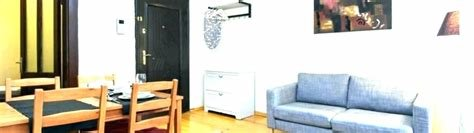 Best 2 Bedroom Apartments Chico Ca Craigslist Www Resnooze Com With Pictures