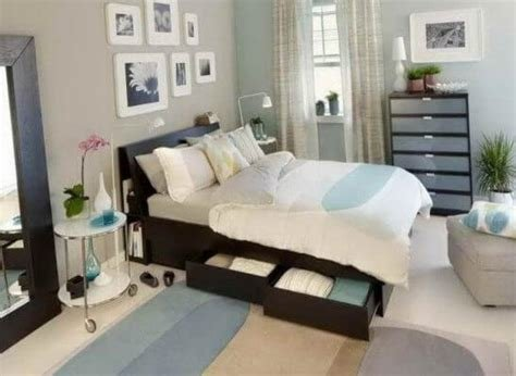 Best 17 Wonderful Young *D*Lt Bedroom Ideas And Decor Cute With Pictures