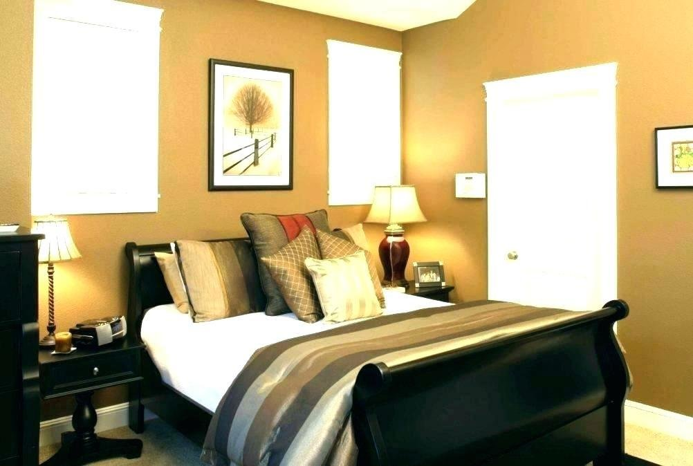 Best What Color Should I Paint My Room Quiz What Color To Paint My Bedroom Walls My Coral Accent Wall With Pictures