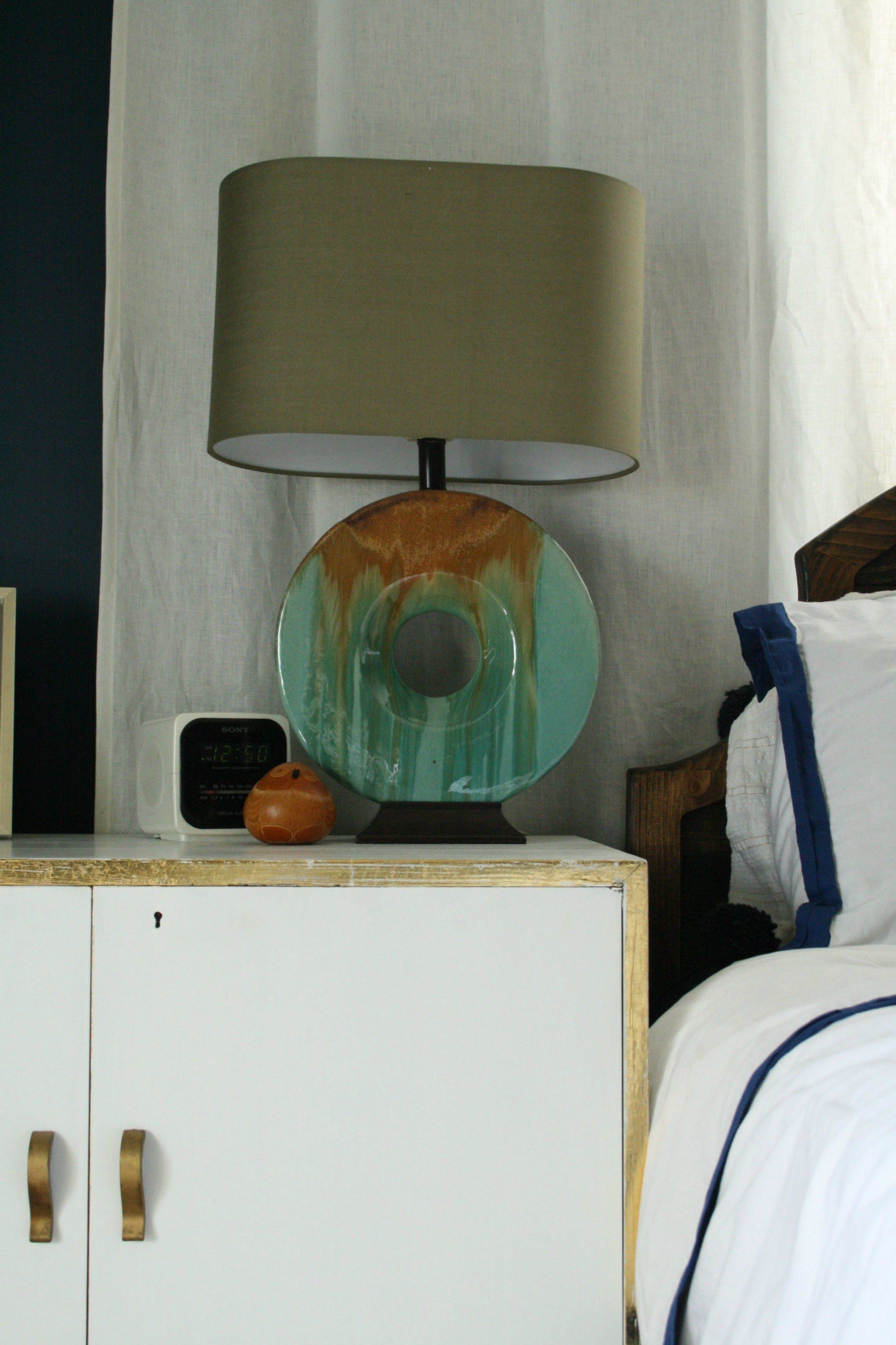 Best Nightstand Lamps In Our Bedroom With Pictures