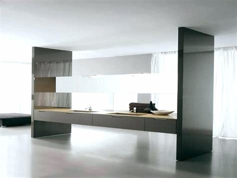 Best Ultra Modern Bathroom Vanities – Thelateral Co With Pictures