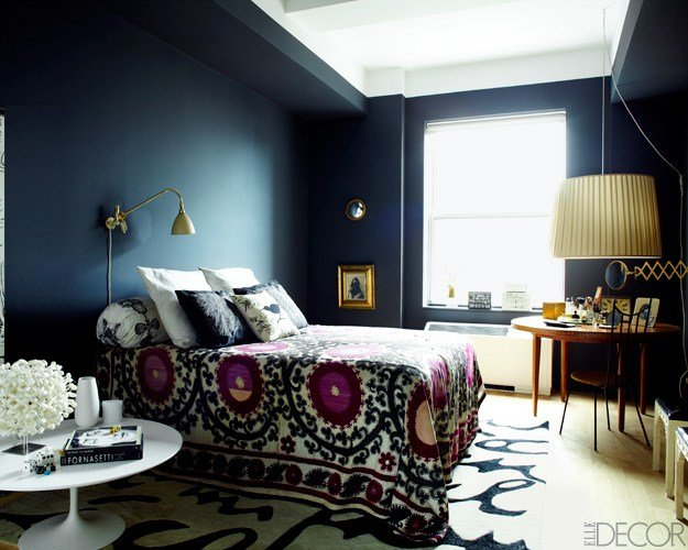 Best Vision For The Master Bedroom My New House The With Pictures