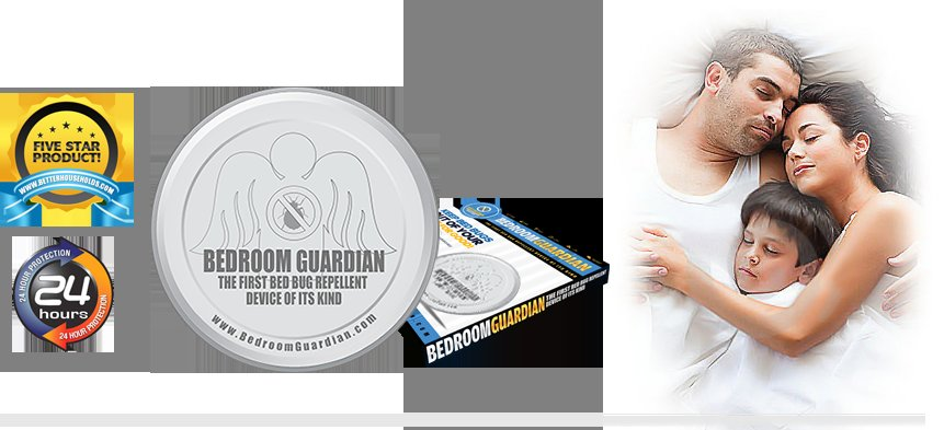 Best Bedroom Guardian Kit Review Does It Really Work The Truth With Pictures