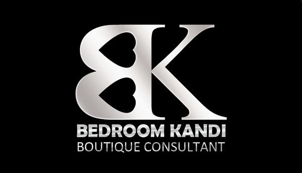 Best Bedroom Kandi Business Cards Oxynux Org With Pictures