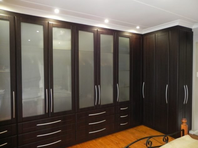 Best Some Nice Ideas About Bedroom Cupboards Design – Amazing With Pictures