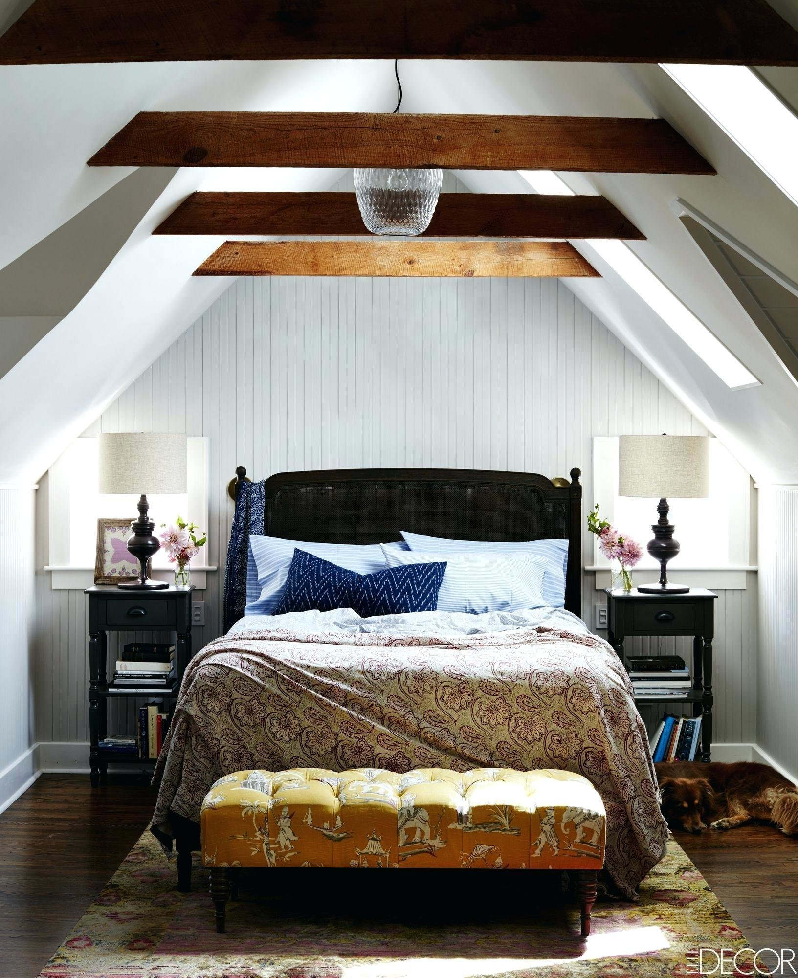 Best Small Space Bedrooms Small Space Design Solutions With Pictures