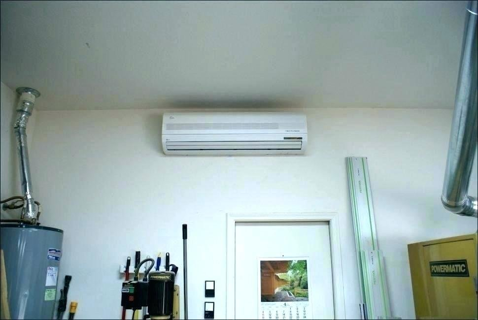 Best Small Air Conditioner For Bedroom Best Room Air Conditioners Room Ac Units Best Portable Room With Pictures