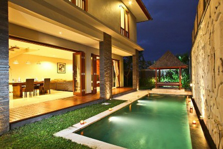Best 2 Bedroom Villa Seminyak Bali Villas Luxury Villa With Pictures