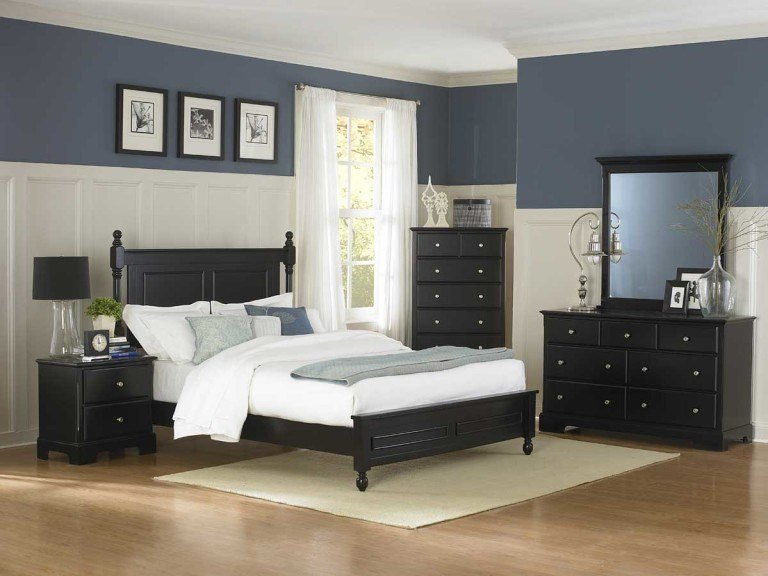 Best Why Ikea Bedroom Furniture Needs To Apply Atzine Com With Pictures