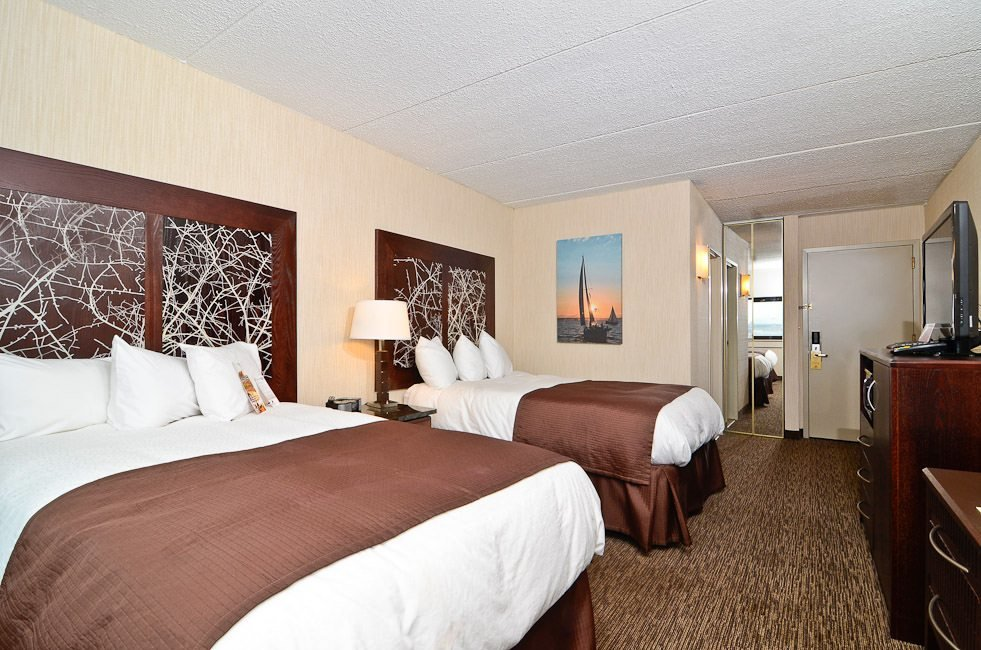 Best 2 Bedroom Suites In Buffalo New York Www Resnooze Com With Pictures