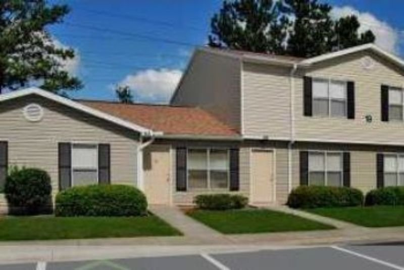 Best Homes For Rent In Jacksonville Florida Apartments With Pictures