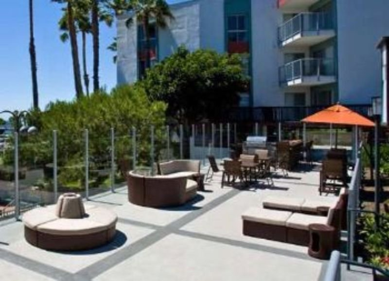 Best Homes For Rent In Paramount California Apartments With Pictures