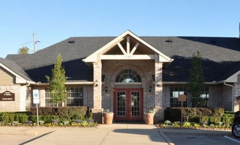 Best Apartments And Houses For Rent In Denton With Pictures