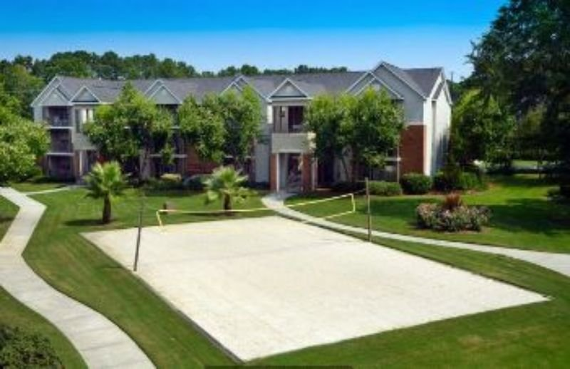 Best Savannah Section 8 Housing In Savannah Georgia With Pictures