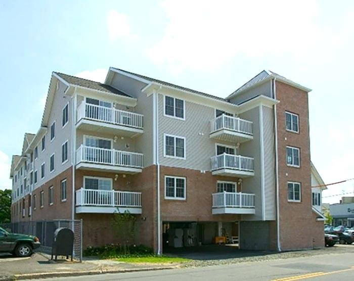 Best 2 Bedroom Apartments For Rent In Norwalk Ct – Agroinfo Info With Pictures