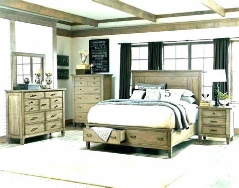 Best Lane Bedroom Furniture – Ahlulbaitindonesia Org With Pictures