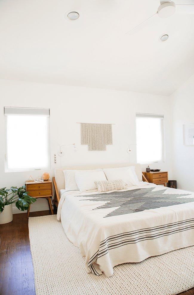 Best Our Bedroom Before And After Almost Makes Perfect With Pictures