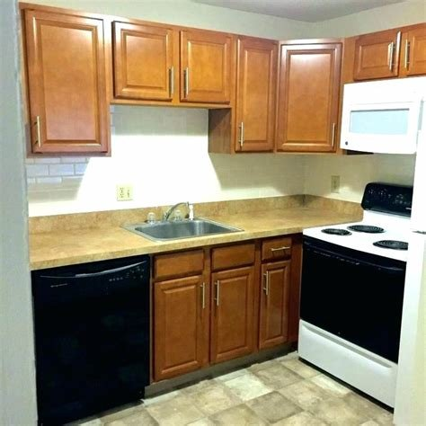 Best 2 Bedroom Apartments Worcester – Alil Me With Pictures