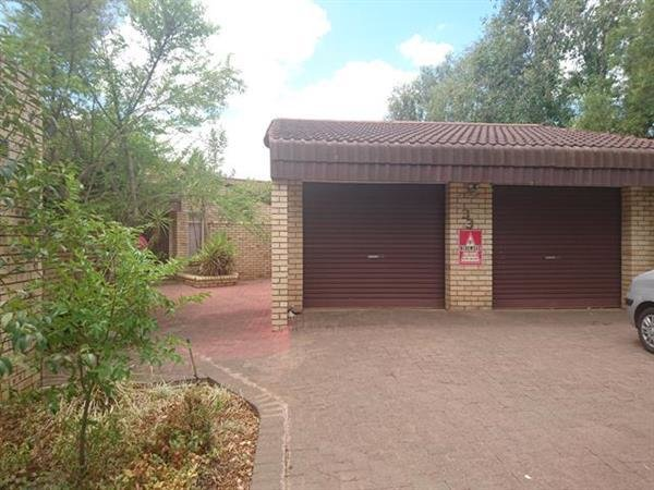 Best Property And Houses To Rent In Bloemfontein National With Pictures