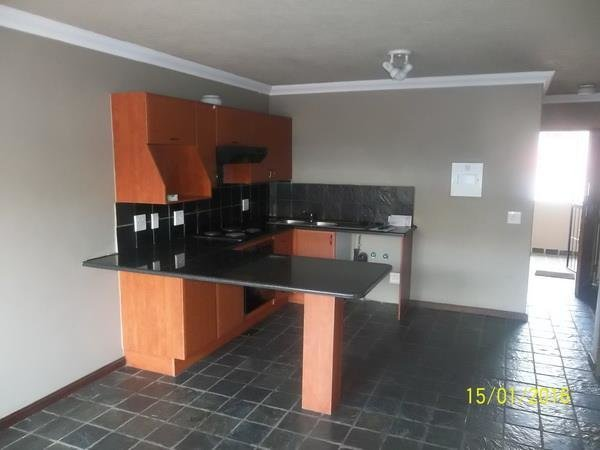 Best 2 Bedroom Apartment To Rent In Noordwyk Victor Estates With Pictures