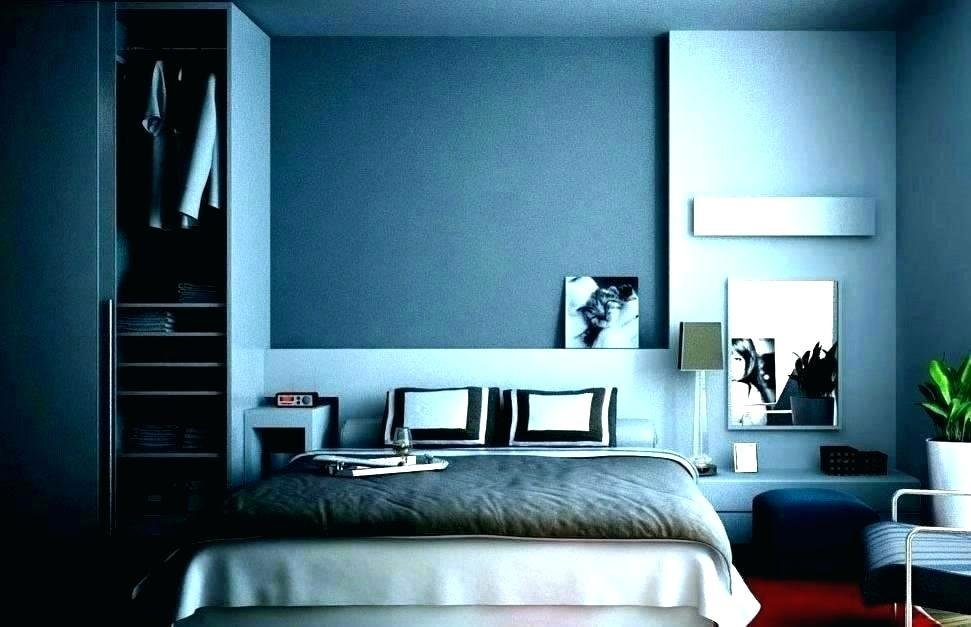 Best What Color Should I Paint My Bedroom – Andyjonesauthor Com With Pictures
