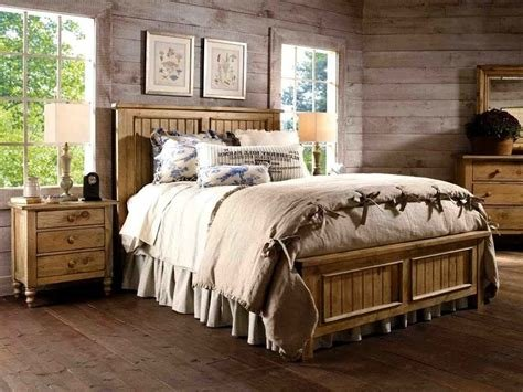 Best 40 Amazing Rustic Farmhouse Bedroom Decor Ideas Home With Pictures